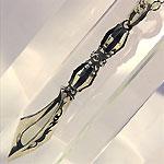 """銀工房AramaRoots(アラマルーツ) シルバーネックレス""""Vajira Standerd−ヴァジラ スタンダード−"""" [AP13STD]"""