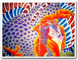 『SUKIYAKI WESTERN DJANGO』(スキヤキ・ウェスタン・ジャンゴ)—craftcafe運営日記のページが開きます