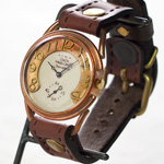 �gGaTa�h watch smith�i�K�^ �E�H�b�` �X�~�X�j ����^�� ����r���v �N�I�[�c �gRobert C-Type�h �^�J [GA-RO-C]