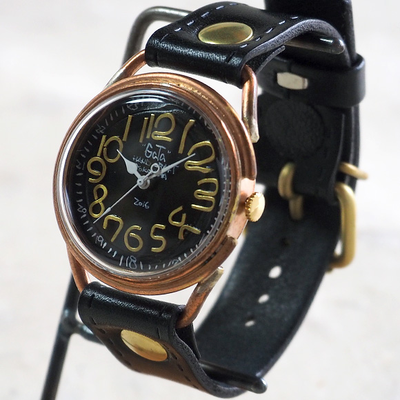 �gGaTa�h watch smith�i�K�^ �E�H�b�` �X�~�X�j ����^�� ����r���v �N�I�[�c �gRobert �U�h �^�J �������� [GA-RO]