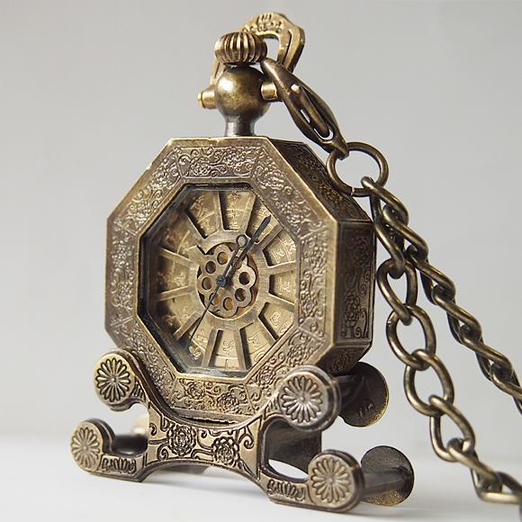 KS(ケーエス) 篠原康治 手作り腕時計 蜉蝣(かげろう) [KS-WA-07]
