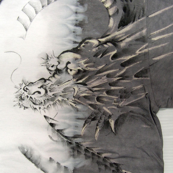 龍の画像 p1_38